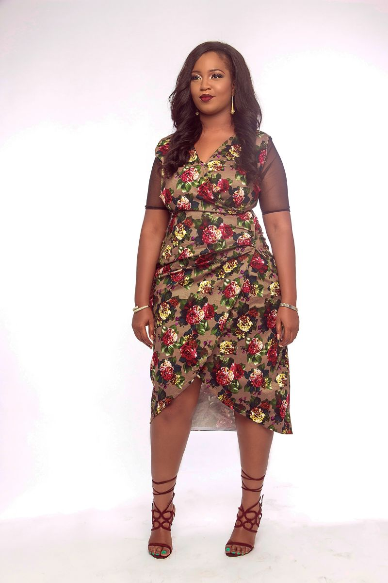 Tobi Ogundipe Styling & Fashion Agency Valiente Collection - Bellanaija - July2015002