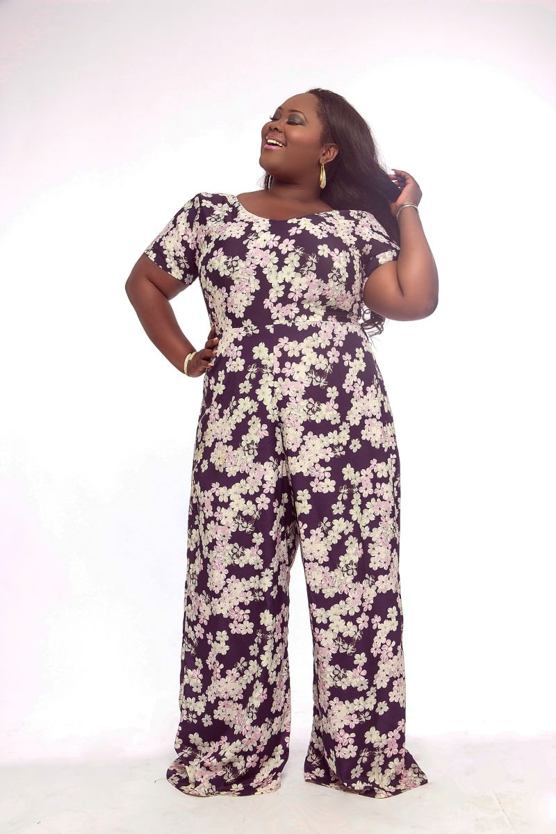 Tobi Ogundipe Styling & Fashion Agency Valiente Collection - Bellanaija - July2015003