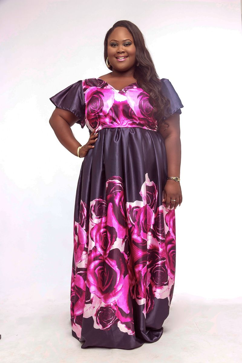 Tobi Ogundipe Styling & Fashion Agency Valiente Collection - Bellanaija - July2015006