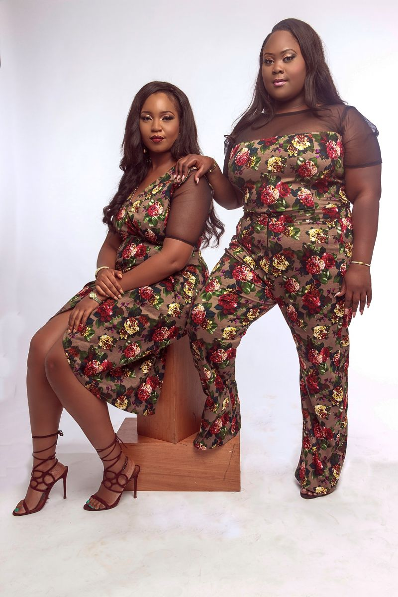 Tobi Ogundipe Styling & Fashion Agency Valiente Collection - Bellanaija - July2015011