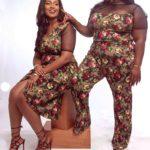 Tobi Ogundipe Styling & Fashion Agency Valiente Collection - Bellanaija - July2015012