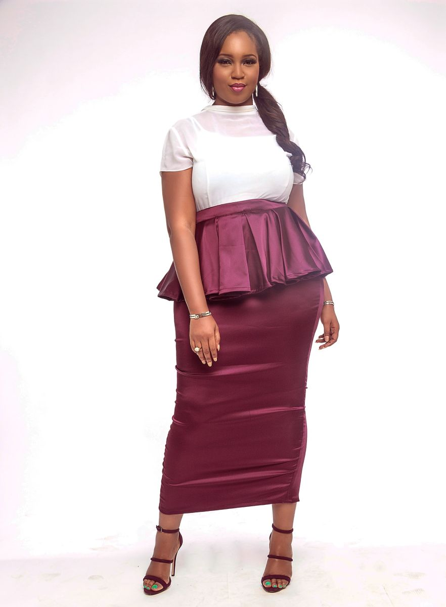 Tobi Ogundipe Styling & Fashion Agency Valiente Collection - Bellanaija - July2015017