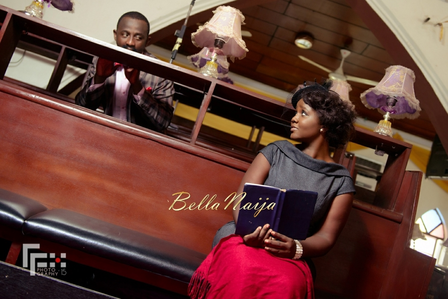 Tomi & Tunde Pre-Wedidng Photo Shoot on BellaNaija Weddings 2015-FFX_5098