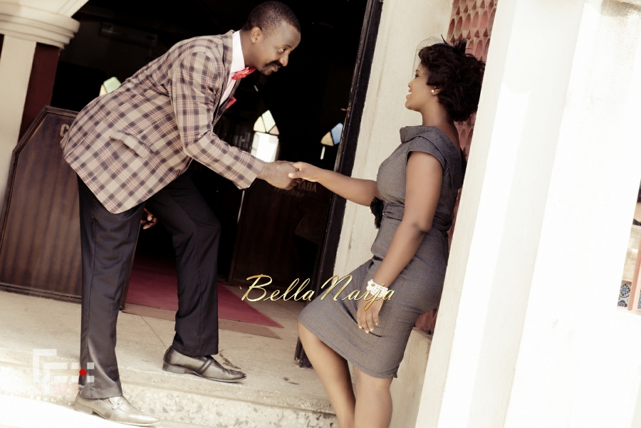 Tomi & Tunde Pre-Wedidng Photo Shoot on BellaNaija Weddings 2015-FFX_5200