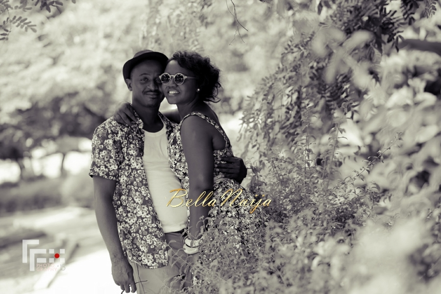 Tomi & Tunde Pre-Wedidng Photo Shoot on BellaNaija Weddings 2015-FFX_5246-2