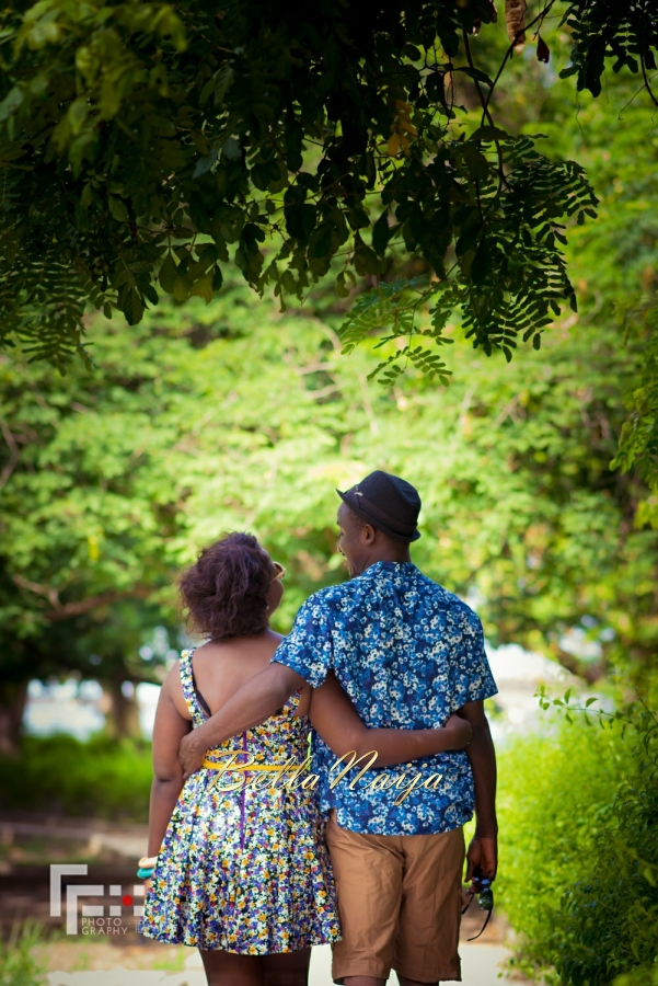 Tomi & Tunde Pre-Wedidng Photo Shoot on BellaNaija Weddings 2015-FFX_5253