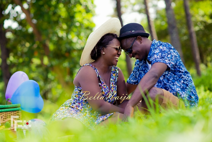 Tomi & Tunde Pre-Wedidng Photo Shoot on BellaNaija Weddings 2015-FFX_5299