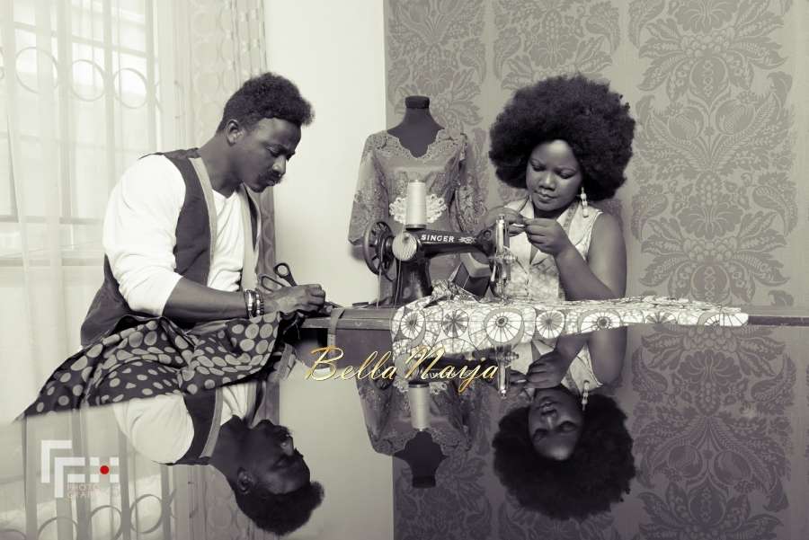 Tomi & Tunde Pre-Wedidng Photo Shoot on BellaNaija Weddings 2015-FFX_7909