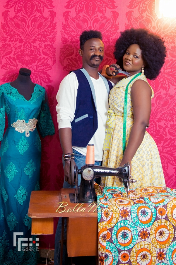 Tomi & Tunde Pre-Wedidng Photo Shoot on BellaNaija Weddings 2015-FFX_7920