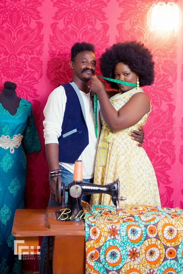 Tomi & Tunde Pre-Wedidng Photo Shoot on BellaNaija Weddings 2015-FFX_7926