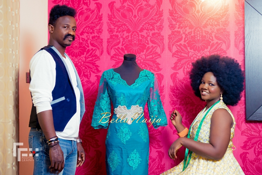 Tomi & Tunde Pre-Wedidng Photo Shoot on BellaNaija Weddings 2015-FFX_7935