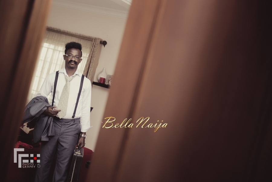 Tomi & Tunde Pre-Wedidng Photo Shoot on BellaNaija Weddings 2015-FFX_7946