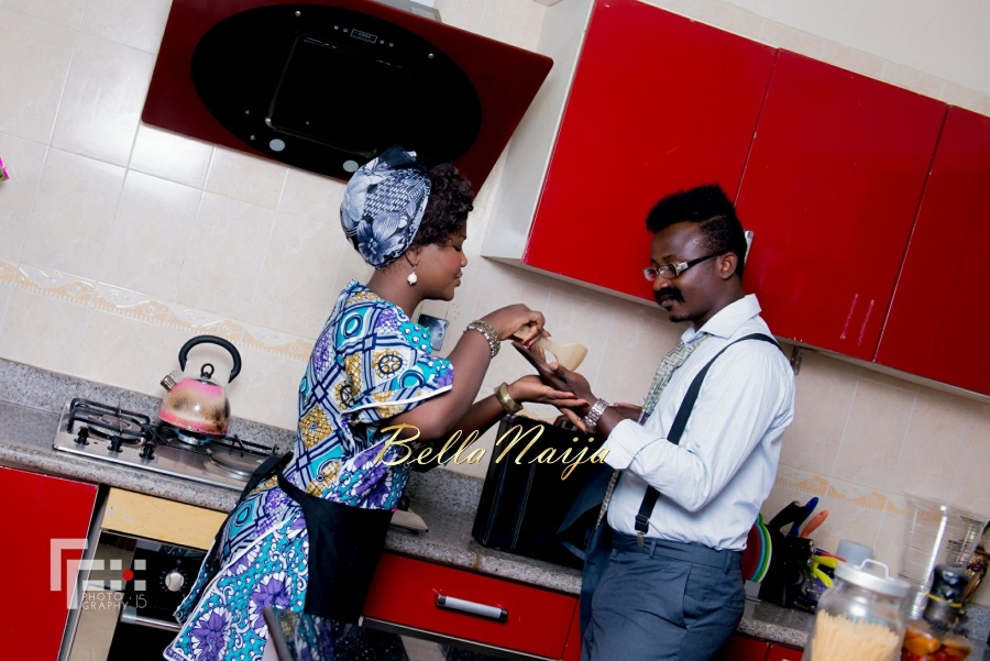 Tomi & Tunde Pre-Wedidng Photo Shoot on BellaNaija Weddings 2015-FFX_7961