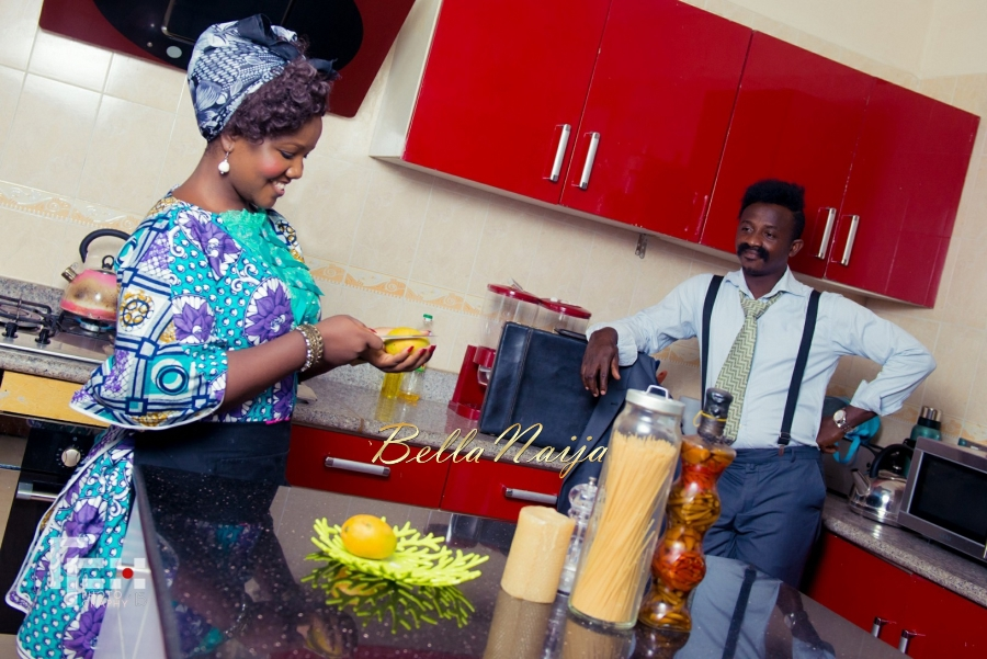 Tomi & Tunde Pre-Wedidng Photo Shoot on BellaNaija Weddings 2015-FFX_7973