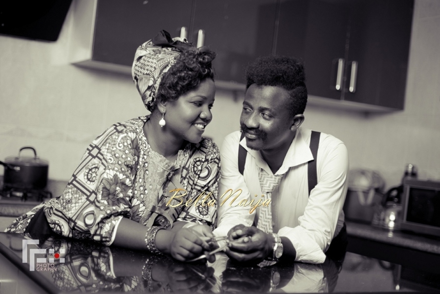 Tomi & Tunde Pre-Wedidng Photo Shoot on BellaNaija Weddings 2015-FFX_7990