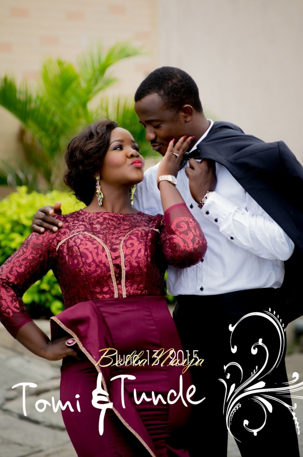 Tomi & Tunde Pre-Wedidng Photo Shoot on BellaNaija Weddings 2015-FFX_8092 (2)