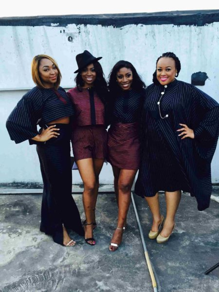 Tonye-Behind-the-Scenes-Ari-Belema-Music-Video-July-2015-BellaNaija0004