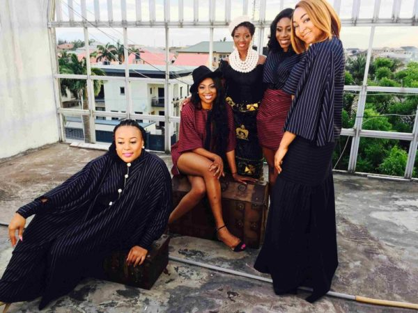 Tonye-Behind-the-Scenes-Ari-Belema-Music-Video-July-2015-BellaNaija0006