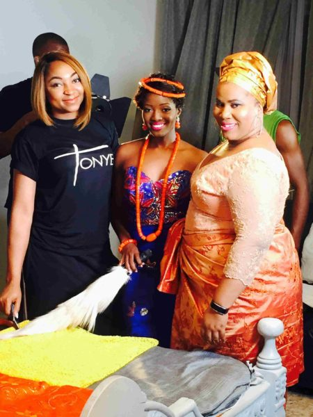 Tonye-Behind-the-Scenes-Ari-Belema-Music-Video-July-2015-BellaNaija0012