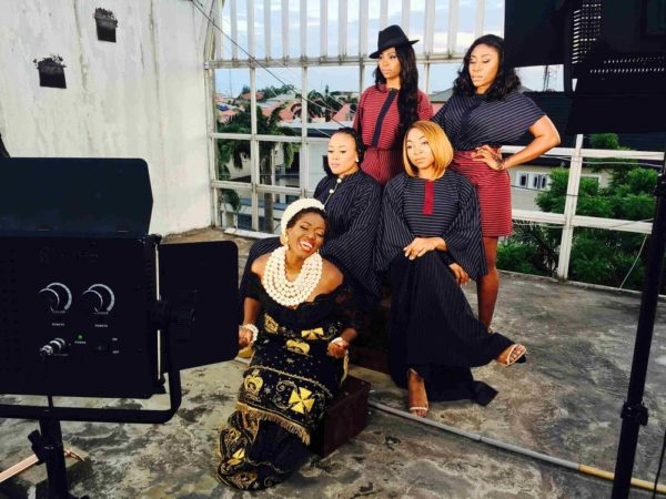 Tonye-Behind-the-Scenes-Ari-Belema-Music-Video-July-2015-BellaNaija0017