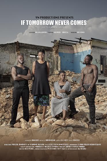 Tripican Movies This Week - BellaNaija - July2015