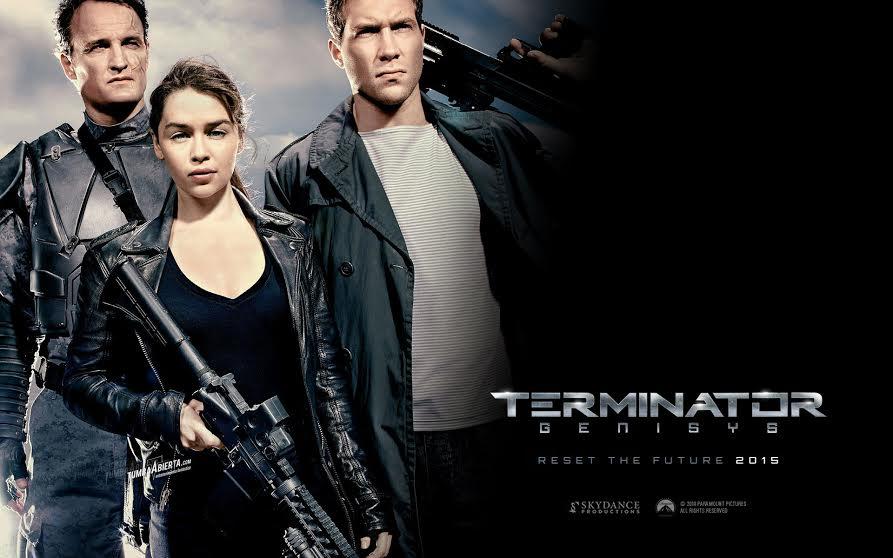 Tripican Movies This Week - BellaNaija - July2015002