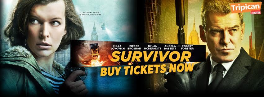 Tripican Movies This Week - BellaNaija - July2015003