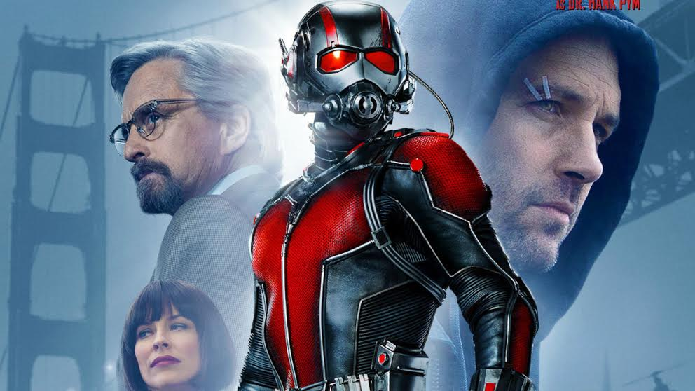 Tripican.com Ant Man Movie Feature - BellaNaija - July2015