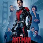 Tripican.com Ant Man Movie Feature - BellaNaija - July2015001