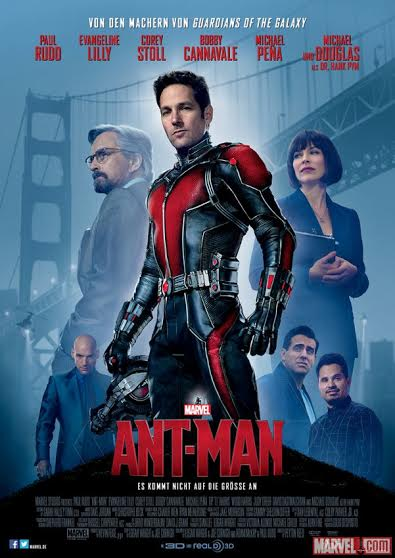 Tripican.com Ant Man Movie Feature - BellaNaija - July2015001