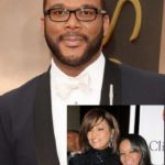 Tyler-Perry-BN-Movies-TV-July-2014-BellaNaija.com-01