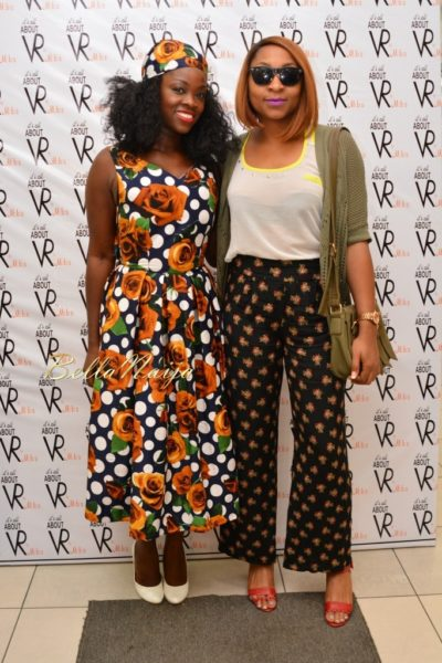 VR-by-Mobos-Store-Launch-July-2015-BellaNaija0005