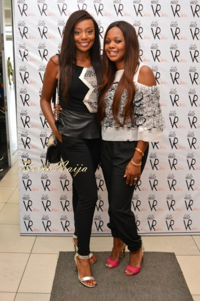 VR-by-Mobos-Store-Launch-July-2015-BellaNaija0012