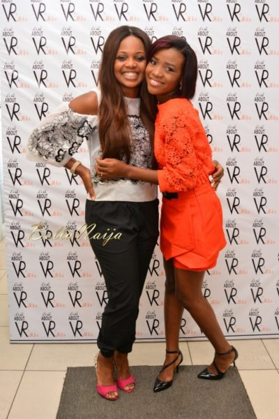 VR-by-Mobos-Store-Launch-July-2015-BellaNaija0015