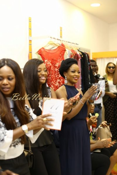 VR-by-Mobos-Store-Launch-July-2015-BellaNaija0035