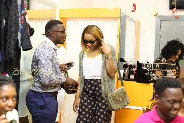 VR-by-Mobos-Store-Launch-July-2015-BellaNaija0037