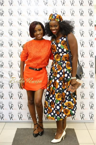 VR-by-Mobos-Store-Launch-July-2015-BellaNaija0039
