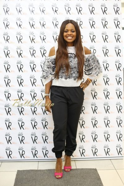 VR-by-Mobos-Store-Launch-July-2015-BellaNaija0044