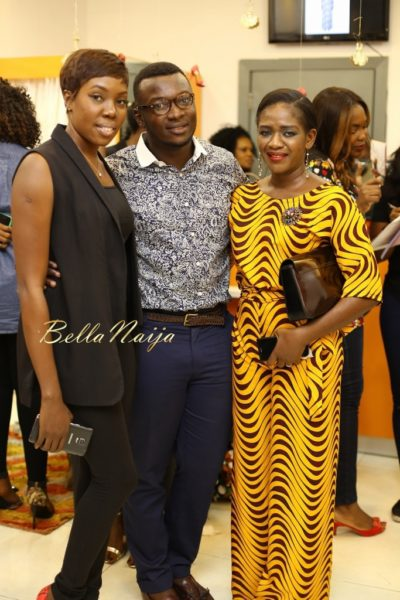 VR-by-Mobos-Store-Launch-July-2015-BellaNaija0050