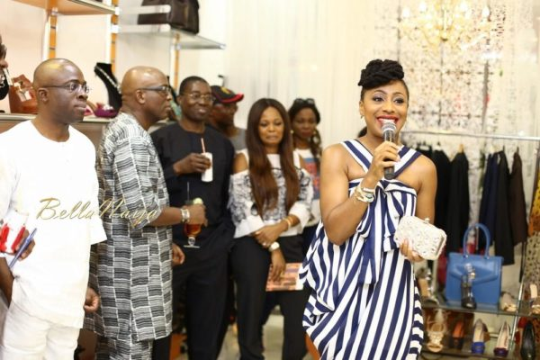 VR-by-Mobos-Store-Launch-July-2015-BellaNaija0058