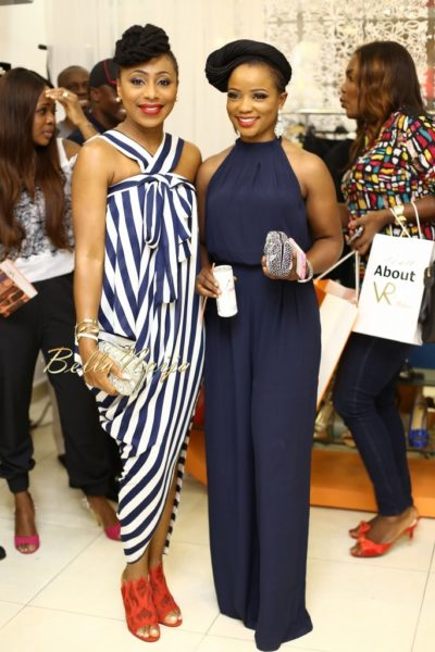 VR-by-Mobos-Store-Launch-July-2015-BellaNaija0059