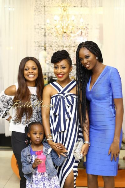 VR-by-Mobos-Store-Launch-July-2015-BellaNaija0060