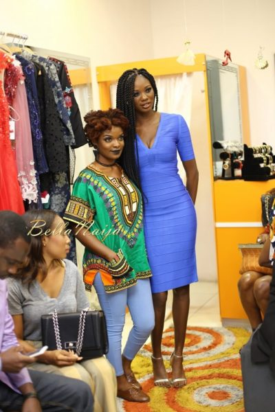 VR-by-Mobos-Store-Launch-July-2015-BellaNaija0063