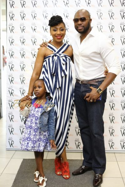 VR-by-Mobos-Store-Launch-July-2015-BellaNaija0065