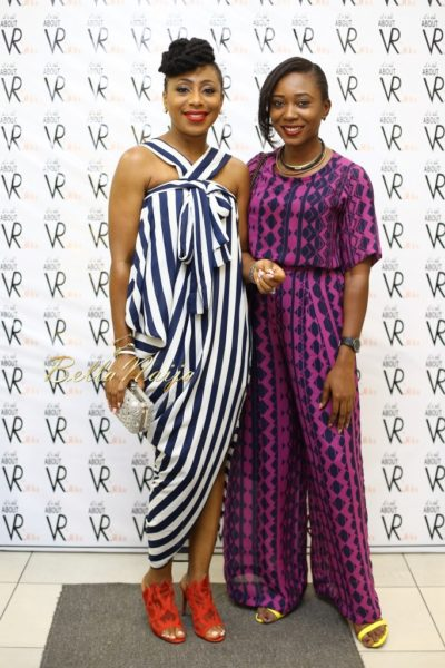 VR-by-Mobos-Store-Launch-July-2015-BellaNaija0068