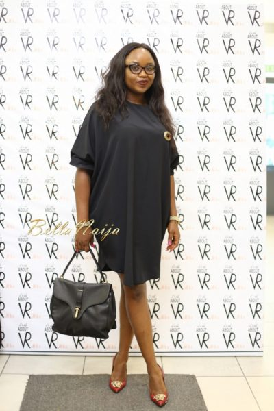 VR-by-Mobos-Store-Launch-July-2015-BellaNaija0079