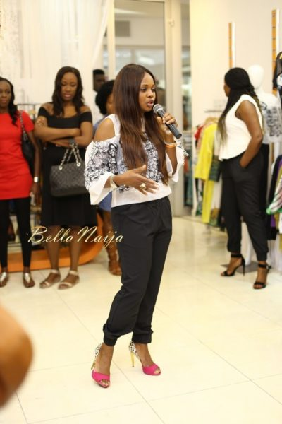 VR-by-Mobos-Store-Launch-July-2015-BellaNaija0096