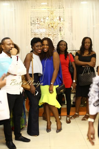 VR-by-Mobos-Store-Launch-July-2015-BellaNaija0097