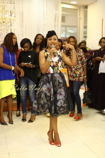 VR-by-Mobos-Store-Launch-July-2015-BellaNaija0098