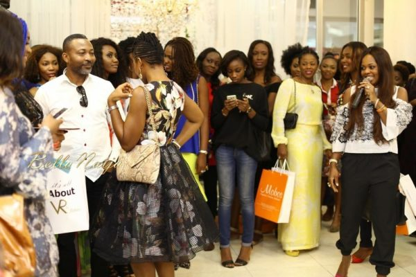 VR-by-Mobos-Store-Launch-July-2015-BellaNaija0099
